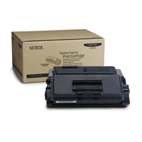 Xerox toner: Phaser 3600 standaard printcartridge (7000)