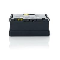 Elinchrom RQ Li-Ion Notebook reserve-onderdeel - Zwart