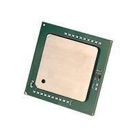 Hewlett Packard Enterprise DL380p Gen8 Intel Xeon E5-2609v2 4C 2.5GHz Processor