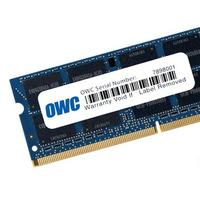 OWC RAM-geheugen: 1867DDR3S16G - Blauw