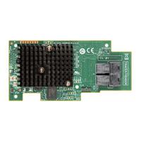 Intel raid controller: Integrated RAID Module RMS3HC080