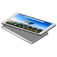 Archos tablet: Xenon 101c - Wit