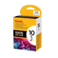 Kodak Inktpatroon »10C«