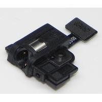 Samsung mobile phone spare part: Earjack Sensor Module