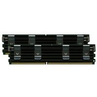 Mushkin RAM-geheugen: 8GB PC2-6400 Kit