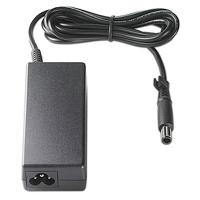 HP 90W Smart AC Adapter netvoeding - Zwart