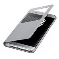 Samsung mobile phone case: EF-CN930PSEGWW - Zilver