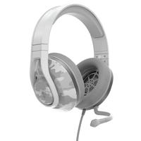 Turtle Beach Recon 500 Headset - Wit