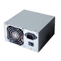HP Power supply (365W) - Active power factor correction (PFC) Refurbished power supply unit - Zwart, Grijs