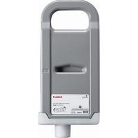 Canon inktcartridge: PFI-706 M - Magenta