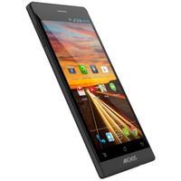 De Archos 50c Oxygen een krachtige smartphone met dual simslot
