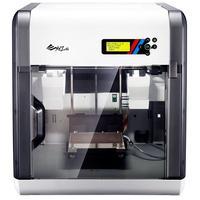 XYZprinting 3D-printer: da Vinci 2.0A Duo