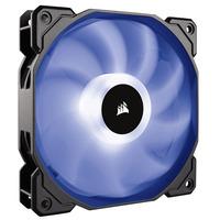 Corsair Hardware koeling: SP120 - Zwart, Wit