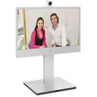 Cisco TelePresence MX300 G2 videoconferentie systeem