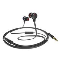 Cooler Master headset: MasterPulse - Zwart