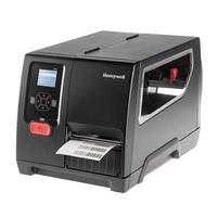 Honeywell labelprinter: PM42 - Zwart