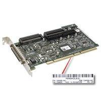Hewlett Packard Enterprise controller: SP/CQ Controller 64 Bit Single PCI