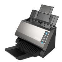 Xerox scanner: DocuMate 4440 - Zwart, Grijs