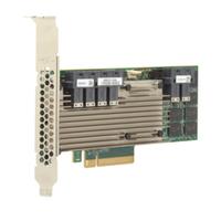 Broadcom interfaceadapter: 9361-24i