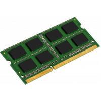 Acer RAM-geheugen: 8GB DDR3L 1600MHz