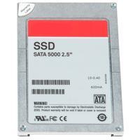 DELL SSD: 256GB SATA - Zilver