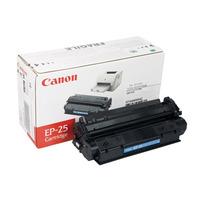 Canon EP-25 Toner - Zwart