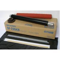 Sharp printerkit: SF-2035 Maintenance Kit - Zwart