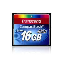 CF 400x Premium 16GB