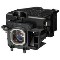 NEC projectielamp: NP17LP