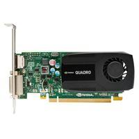 HP videokaart: NVIDIA Quadro K420 2-GB grafische kaart