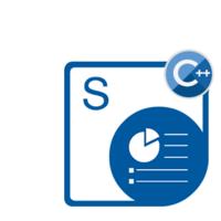 Aspose .Slides for C++ Site OEM