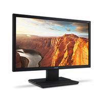 Acer V276HLbd - Monitor