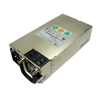 QNAP power supply unit: PSU f/ 2U, 8-Bay NAS