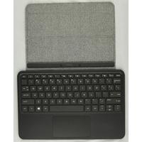 HP 784415-141 Mobile device keyboard - Zwart, Grijs