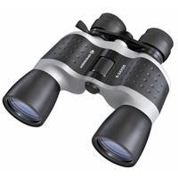 Bresser Optics verrrekijker: TOPAS 8-24X50 - Zwart, Wit