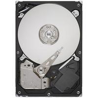 Seagate interne harde schijf: 7200.12 320GB Refurbished (Refurbished ZG)