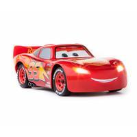 Sphero : Lightning McQueen