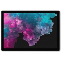 Microsoft Surface Pro 6 Tablet - Platina