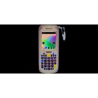 Honeywell PDA: CN75E - Zwart, Grijs, numeric