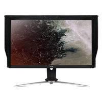 Acer monitor: XV273KP - Zwart
