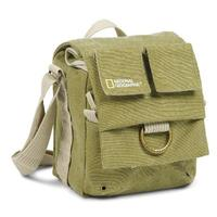 National Geographic cameratas: Earth Explorer - Beige