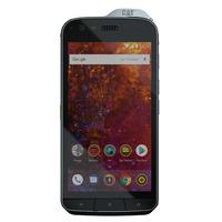 Cat smartphone: S61 - Zwart 64GB
