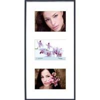 Walther Design fotolijst: Galeria - Zwart