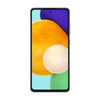 Maak kennis met de nieuwe Samsung Galaxy A-wesome: A52, A52 5G en A72