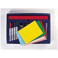 Legamaster magnetisch bord: Planningsset Lega Basic