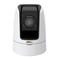 Axis V5915 50HZ < EUR > (0633-002)