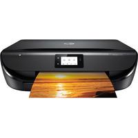 HP ENVY 5010 Multifunctional - Zwart,Cyaan,Magenta,Geel