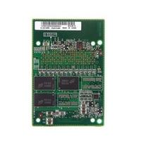 IBM raid controller: ServeRAID M5100 Series 512MB Flash/RAID 5 Upgrade