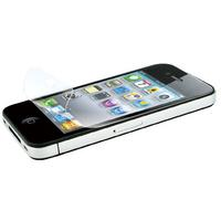 LogiLink screen protector: Display protection foil for iPhone 4/4S