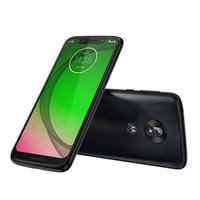 Motorola moto g⁷ play ⁷ smartphone - Indigo 32GB
